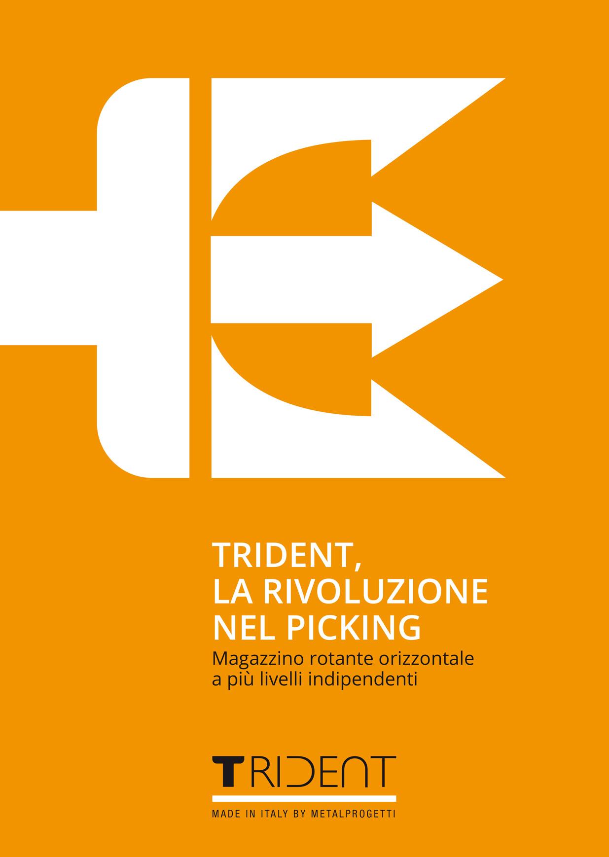 copertina_catalogo_trident